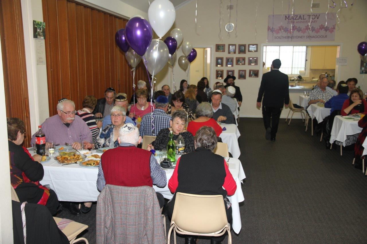 SHUL-70th Anniversary 026